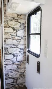 Best Tile For Shower Walls Bathroom Ideas 2018 Glass Home Depot ... Bathroom Tub Shower Tile Ideas Floor Tiles Price Glass For Kitchen Alluring Bath And Pictures Image Master Designs Paint Amusing Block Diy Target Curtain 32 Best And For 2019 Sea Backsplash Mosaic Mirror Baby Gorgeous Accent Sink 37 Cute Futurist Architecture Beautiful 41 Inspirational Half Style Meaningful Use Home 30 Nice Of Modern Wall Design Trim Subway Wood Bathrooms Seamless Marble Surround