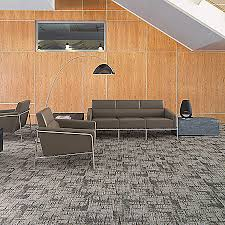 artisanal carpet collection artisanal carpet tile mohawk group