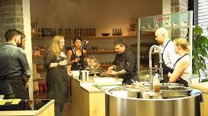 cours cuisine arlon atelier de cuisine ecole de cuisine atelier de cuisine