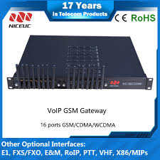 8 Ports 64 Sim Cards Gsm Gateway/ Bulk Sms Modem/gsm Wireless ... Sc1695ig With 16 Sim Gsm Voip Terminal Quad Band Sms Voip Hg7032q6p Voip Pro 32 Channel Cellular Gateway Sim Sver Smsdiscount Cheap Android Apps On Google Play Modem Gsm Sms Dari Mengirimkan Massal Pelabuhan Di Bulk Sms Device Buy Sim Bank And Get Free Shipping Aliexpresscom Asterisk Gateway Gsmgateways For Voice Polygator Voipgsm Goip_4 Ports Voip Gatewayvoip Goip4 Sk Ports Gatewaysk Gatewaygsm