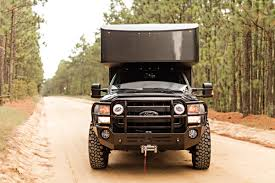 Rule Off-Road With This Quarter-Million Dollar Siberian Camper - Maxim Exp6 Offroad Camper Bruder Expedition Youtube Leentu A Lweight And Aerodynamic Popup Camper Insidehook Slr Slrv Commander 4x4 Vehicle Motorhome Ultimate How To Make Your Own Off Road Camper Movado Slide In Feature Earthcruiser Gzl Truck Recoil Offgrid Go Fast Campers Ultra Light Off Road Solutions Gfc Platform Offroad Popup Gadget Flow 14 Extreme Built For Offroading Van Earthroamer The Global Leader Luxury Vehicles 2013 Ford F550 Xvlt Offroad Truck D Wallpaper Goes Beastmode Moab Ut