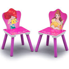 Delta Children Kids Chair Set And Table (2 Chairs Included), Disney Princess Disney Princess White 8 Drawer Dresser Heart Mirror Set Heres How 6 Princses Would Decorate Their Homes In 15 Upcycled Fniture Ideas Repurposed Before Wedding Party And Event Rentals Available Orlando Florida Pink Printed Study Table Bl0017 To Make Disneyland Restaurant Reservations Look 91 Beauty The Beast Wood Kids Storage Chairs By Delta Children Amazoncom Frog Round Chair With Frozen
