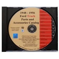 F-100 Master Parts And Accessory Catalog On CD 1948-1956 Fords F1 Turns 65 Hemmings Daily 1948 Chevygmc Pickup Truck Brothers Classic Parts Ford Mercury Classic Pickup Trucks 1949 1950 1951 1952 1953 Clackamas Auto On Twitter This Just Finished A My 1947 Truck With 1997 Explorer Frame Swap Youtube Original Ford 1954 Big Master Book Chassis 281948 Car And 50 Similar Items 194852 Roadster Shop Rocky Mountain Relics Vintage Pinterest F150 194856 F100 Cornkiller Ifs Front End Mustang Ii Kit