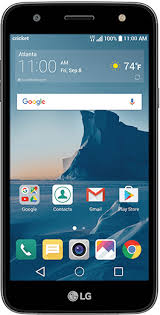 Cell Phone Deals Our Best Smartphone Sales & Discounts