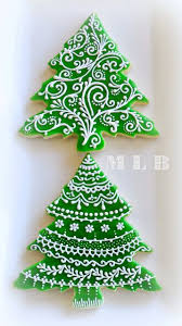 Christmas Tree Preservative Recipe Sugar by 270 Best Cutout Cookies Sugar U0026 Gingerbread Recipes Images On