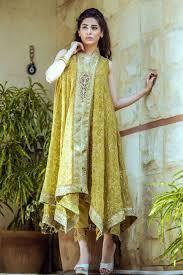 Pakistani Designer Bridal Mehndi Dresses With Prices Dress For Brides