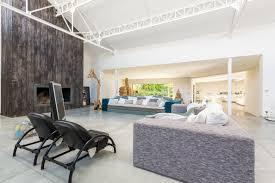 au bureau colombes le bureau colombes luxe colombes loft d exception avec terrasse