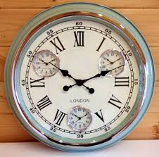 London Multi Dial Wall Clock - Light Blue - Greens Home And Garden Home Vegetable Garden Tips Outdoor Decoration In House Design Fniture Decorating Simple Urnhome Small Garden Herb Brassica Allotment Greens Grown Sckfotos Orlando Couple Cited For Code Vlation Front Yard Best 25 Putting Green Ideas On Pinterest Backyard A Vibrantly Colorful Sunset Heres How To Save Time And Space By Vertical Gardening At Amazoncom The Simply Good Box By Simplest Way Extend Your Harvest Growing Coolweather Guide To Starting A