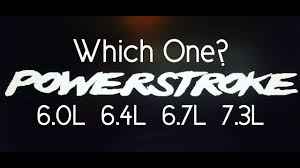 Which Ford Diesel Motor Is The Best? Powerstroke Shootout - Best ... 2017 Ford F250 Diesel Highway Towing Mpg And 060 Mph Review Youtube Duramax Engines Details Basics Benefits Gmc Life Starship Fuel Efficient Class 8 Diesel Truck Bigtruck Magazine How Truck Drivers Can Make A Huge Impact On Fuel Efficiency Best Pickup Trucks Toprated For 2018 Edmunds F150 May Beat Ram Ecodiesel For Report To Increase Mileage Up 5 They Thought Diesels Were All About Economyuntil I Them Fullsize Pickups A Roundup Of The Latest News On Five 2019 Models 2014 Sierra V6 Delivers 24 Mpg Dieseltrucksautos Chicago Tribune