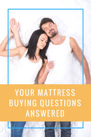 Atlantic Bedding And Furniture Fayetteville Nc by 21 Best Mattress Mania Images On Pinterest Mattresses Mattress