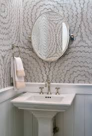 Half Bathroom Ideas Small Guest Bath Ideas Small Half Bath Ideas ... Small Guest Bathroom Ideas And Majestic Unique For Bathrooms Pink Wallpaper Tub With Curtaib Vanity Bathroom Tiny Designs Bath Compact Remodel Pedestal Sink Mirror Small Guest Color Ideas Archives Design Millruntechcom Cool Fresh Images Grey Decorating Pin By Jessica Winkle Impressive Best 25 On Master Decor Google Search Flip Modern 12 Inspiring Makeovers House By Hoff Grey