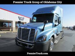 Used Trucks   Premier Truck Group - Serving All Of North America Ud Trucks Quon Welcome To Croner Volvo Ram Print Advert By The Richards Group Inspiration Ads Of The Kenworth Truck Centres Pictures Childrens Convoy 2016 Bridgwater Mercury Innovation Wikipedia Iraq Is Waiting For 266 Cte Truckmounted Platforms
