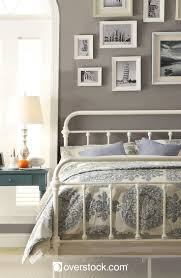 Spindle Headboard And Footboard by Best 25 Victorian Irons Ideas On Pinterest Victorian Beds And