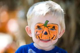 Pumpkin Patch Irvine Park Hours by It U0027s Jack O U0027 Lantern Time Here Are Our Favorite Orange County