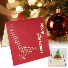 Cheap 3d Christmas Cards Find 3d Christmas Cards Deals On Line At