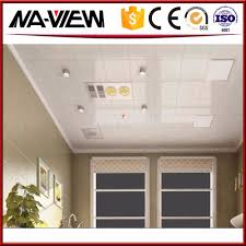 fireproof ceiling tiles image collections tile flooring design ideas
