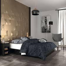modernes design für ihre wände wandfliesen mit