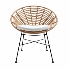 Natural Round Rattan Tub Chair In 2019 | 客厅 | Pinterest Wingback Chair Wicker Dome Red Enticing Rattan Woven Lounger Target Australia The Golden Bamboo Bazaar Shop Belleze Fniture Outdoor Set 3 Piece Patio Garden Robert Dyas Rattan Indoor Outdoor Scandi Tub Chair By Ella James Mercury Row Kappa 4 Sofa With Cushions Reviews Tips For Making Last Doors Craft Gold Ding Faux Folding Set Of 2 Side Table Copper Byholma Armchair Ikea Sets