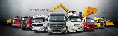 China Trucks, TOP Chinese Truck Exporter, Get China Trucks Latest ... Teslas Electric Semi Truck Gets Orders From Walmart And Jb Global Uckscalemketsearchreport2017d119 Mack Trucks View All For Sale Buyers Guide Quailty New And Used Trucks Trailers Equipment Parts For Sale Engines Market Analysis Professional Outlook 2017 To 2022 Commercial Truck Trader Youtube Fedex Ups Agree On The Situation Wsj N Trailer Magazine Aerial Work Platform By Key Players Haulotte Seatradecom Used Trucks