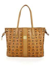 Women Handbags Saks Off Fifth Ave   Ahoy Comics Sferra Coupon Code Shoe Carnival Mayaguez Off Saks Website Cheap Adidas Shoes Online India Saks Fifth Avenue 40 Off Coupon Codes November 2019 Off Fifth Garden City Bq Black Friday Avenue 10 New Discount Retailmenot Sues Honey Science Corp For Patent Infringement Sax 5th Outlet September 2018 Coupons Shop Walmart Card 20 Printable Alcom Up To 80 Drses 48 Hours Only