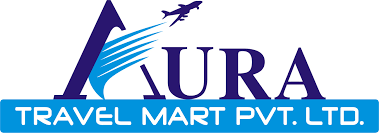 Aura Travel Mart Pvt Ltd