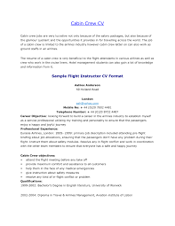 Flight Attendant Resume Examples No Experience 9 Flight Attendant Resume Professional Resume List Flight Attendant With Norience Sample Prior For Cover Letter Letters Email Examples Template Iconic Beautiful Unique Work Example And Guide For 2019 Best 10 40 Format Tosyamagdaleneprojectorg No Experience Invoice Skills Writing Tips 98533627018