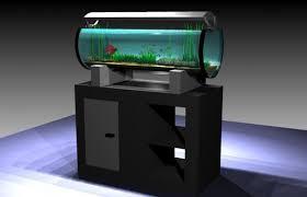 meuble pour aquarium 60 litres meuble aquarium litres ensemble