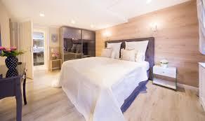 luxus ferienwohnungen in sachsen anhalt luxuslodge