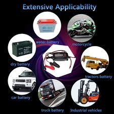 Waterproof Ip65 Ac100-240v 12v 5a Vehicle Battery Charger Maintainer ... Ip67 Bcseries 66kw Ev Battery Chargers Current Ways Electric Dual Input 25a Invehicle Dc Charger Redarc Electronics Nekteck Mulfunction Car Jump Starter Portable External Cheap Heavy Duty Truck Find The 10 Best Trickle For Money In 2019 Car From Japan Rated Helpful Customer Reviews Amazoncom Charging Systems Home Depot Reviewed Tested 200mah Power Bank Vehicle Installed With Walkie Pallet Trucks New Products An Electric Car Or Vehicle Battery Charger Charging Recharging