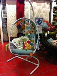 Pier One Kitchen Chair Cushions by Pier 1 Patio Cushions Home Design Ideas And Pictures