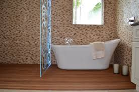 install travertine tile mosaic accent tile us
