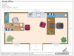 dalama shed plans free 12x24