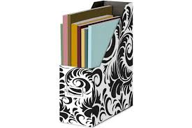 Amazon Snap N Store Letter Size File Box 11 x 14 x 1 Inches