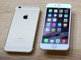 Image Gallery iphone 6 verizon
