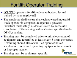 Forklift Truck Training Powerpoint: Ppt Safe Handling Of Precast ... 148454 Operator Transceiver User Manual Pc4500 Crown Powered Industrial Truck Oshe 112 Spring Ppt Download Safety Program Environmental Health And Osha Compliance For General Industry Oshas Top 10 Vlations Of Electrical Policies Number Caution Look Out For Trucks Sign Oce4385 Mfrc500zm Rfid Access Module With Can V24 If Basic Forklift Operation Thetrainer At Hilton Garden Inn Traing Material Handling Equipment