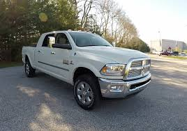 2016 RAM 2500 Heavy Duty Laramie Mega Cab 4X4 | New RAM Dealer ... Fiat Chrysler Offers To Buy Back 2000 Ram Trucks Faces Record 2016 Ram 1500 Dealer In San Bernardino Moss Bros Dodge Sasota Fl Sunset Jeep 2001 2500 Diesel A Reliable Truck Choice Miami Lakes A Pickup Sales Near North Canton Oh 10 Modifications And Upgrades Every New Owner Should 2018 For Sale Or Lease Near Atlanta Bachman Dealer Sckton Elk Grove Lodi Ca Billion 2017 Spartanburg Greensville Sc