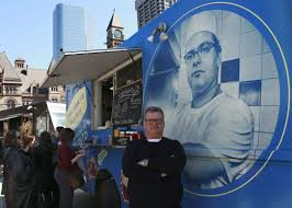 Food Trucks Face New Rules Of The Road After Toronto Council's Votes ... Truck Or Treat October 26 2018 Larkin Square New San Diego Food Rules Could Cripple Industry Orlando Hamper Recent Growth Cadian Festivals Study How Overregulation Is Stifling The Food Truck Revolution Sec 22500 Definitions Pima County Regulations Cook Tucson Time To Reform Chicagos Awful Rules Chicago Libertarian Propane And Fire Safety Mexico Nmra Live On The Green Festival Info