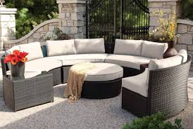Patio Furniture Sets Sears by Furniture Amazing Outdoor Wicker Patio Furniture Amazing Outdoor