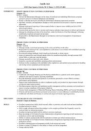 Production Control Supervisor Resume Samples | Velvet Jobs Affordable Essay Writing Service Youtube Resume For Food Production Supervisor Resume Samples Velvet Jobs Manufacturing Manager Template 99 Examples Www Auto Album Info Free Operations Everything You Need To Know Shift 9 Glamorous Industrial Sterile Processing Example Unique 3rd
