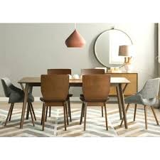 download mid century modern dining room table gen4congress