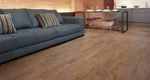 driftwood porcelain tile combines the looks of wood w the