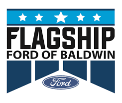 Flagship Ford - Baldwin, WI: Read Consumer Reviews, Browse Used And ... Boyer Ford Trucks Sioux Falls Inc Dealership In Sd Cargo Utility Trailers Stock And Available At Rv Youtube 1982 F600g Bucket Truck Item Da0251 Sold February Ptoshoot Bagged 1947 Pickup Tow Truck Ford Kicks Up Production F250 Pro Comp 35 35x1250x20 Ranch Hand Bumpers New 2017 Edge For Sale Minneapolis Mn Used Green Bay Dealer Serving Appleton 2019 Stripped Chassis F59 Commercial Model Hlights Best Of Twenty Images Antique Cars And Wallpaper Howe Topmount Engine Chicagoaafirecom