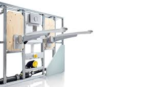 wc installationssysteme geberit für barrierefreiheit im
