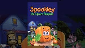 Spookley The Square Pumpkin Book Amazon by Spookley The Square Pumpkin Youtube
