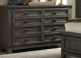 Hopen Dresser 8 Drawer by Dressers Black 8 Drawer Dresser With Mirror Black 8 Drawer
