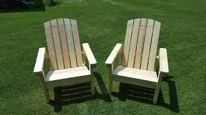 Pallet Adirondack Chair Plans by Pallet Chair 101 Pallets