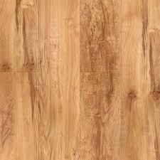 Swiftlock Laminate Flooring Fireside Oak by Swiftlock Antique Oak Laminate Flooring Image Collections Home