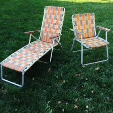 Vintage Orange And Brown Aluminum Lawn Chair And Lounger ... Best Garden Fniture 2019 Ldon Evening Standard Mid Century Alinum Chaise Lounge Folding Lawn Chair My Ultimate Patio Fniture Roundup Emily Henderson Frenchair Hashtag On Twitter Wood Adirondack Garden Polywood Wayfair Vintage Lounge Webbing Blue White Royalty Free Chair Photos Download Piqsels Summer Outdoor Leisure Table Wooden Compact Stock Good Looking Teak Rocker Surprising Ding Chairs Stylish Antique Rod Iron New Design Model