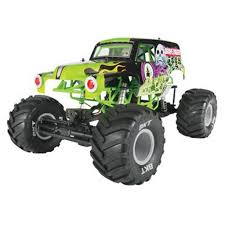Axial Racing 1/10 SMT10 Grave Digger Monster Jam Truck 4WD RTR ... Remote Control Grave Digger Monster Jam Truck By Traxxas 124 Scale Die Cast Metal Body Cjd20 Personalized Iron On Transfers Ons Fingerhut New Bright Mj Remotecontrol Hot Wheels Trucks Toysrus Rc Grave Digger Industrial Co Power Ride On Crushes Power Wheels Grave Digger Monster Truck Uvanus Action 12 Volt Youtube Decals Modifiedpowerwheelscom