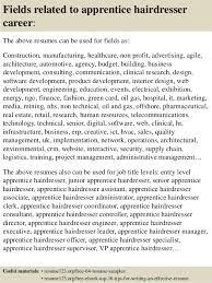 sle resume cover letter hair stylist esl thesis ghostwriters websites for phd type my best persuasive